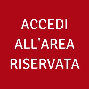 Accedi all'Area Riservata