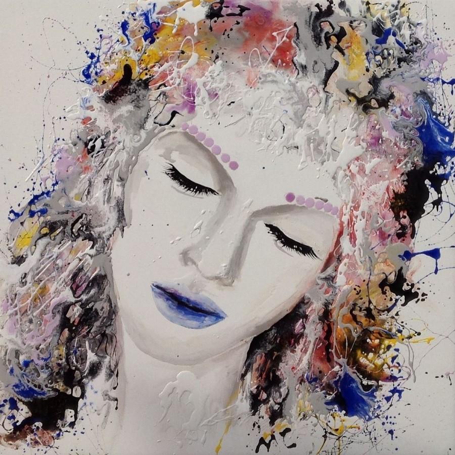 Marlene Compostella - Angel
