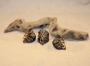 Letizia Moroni designer- anello