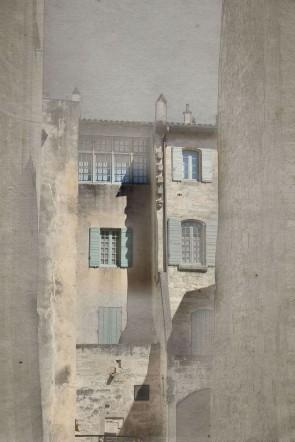 Michele Ranzani - Usez Detail