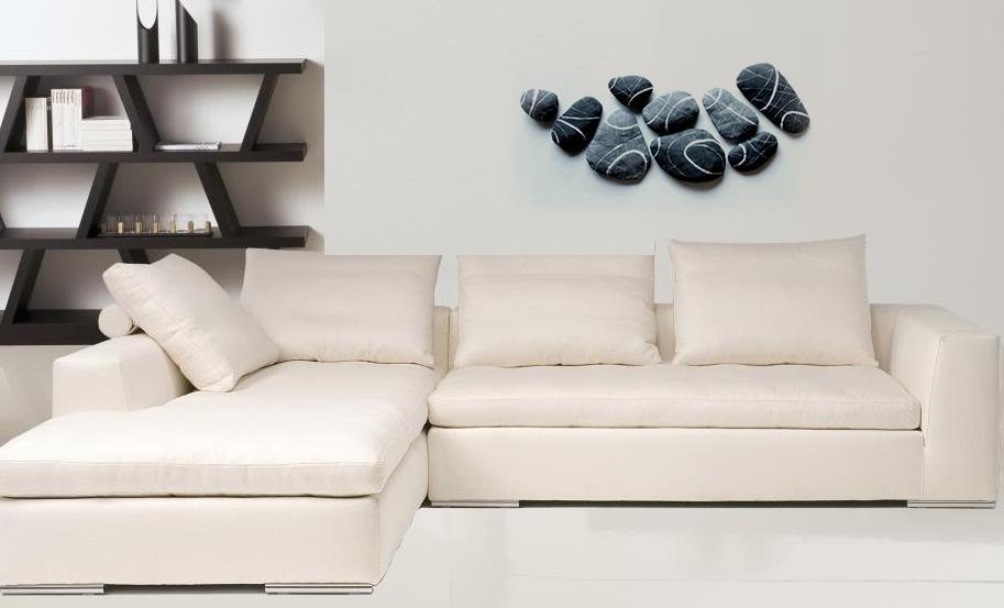 Sognoametista by marzia filippi design for Ambient arredo sappada