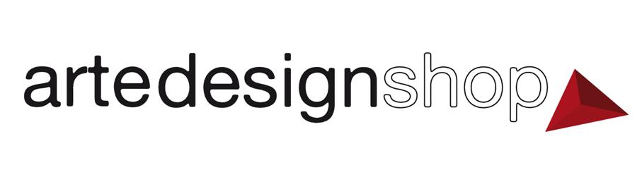 artedesignshop