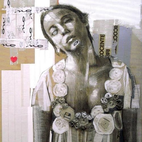Sonia Ceccotti - Valentine