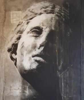Dimitris Bakopanos - Afrodite 4