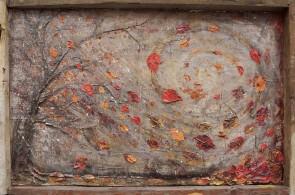 Paolo Franzoso - Colori d'autunno