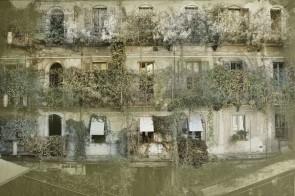 Michele Ranzani - Milano Corso Como