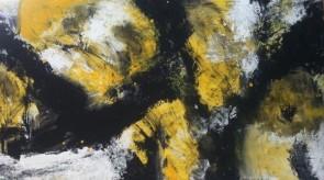 Infinito giallo