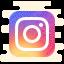 instagram